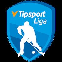 Výsledek obrázku pro tipsport liga 200x200
