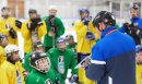 E.H.C. joins IIHF Partnership for Progress program