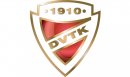 DVTK Miskolc is our newest member; now 87 in total