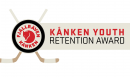 Apply for Kånken Youth Award; Winner gets €10,000