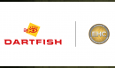 Dartfish named Official Video Analysis Software