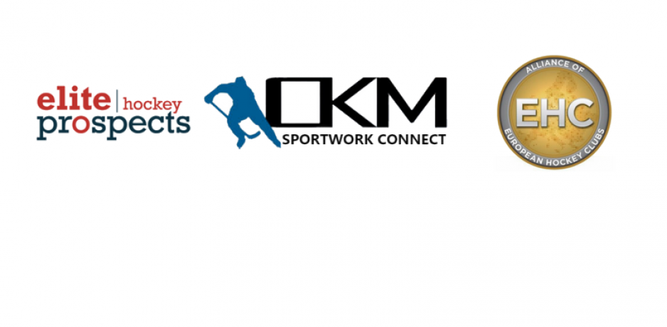 E.H.C. partner CKM launches agent certification