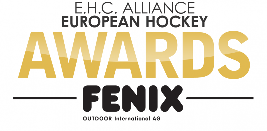 Nominees announced for 2018 Fenix Outdoor E.H.C. Hockey Awards