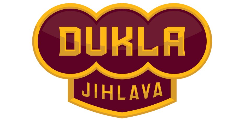 Dukla Jihlava becomes 81st member of E.H.C. Alliance