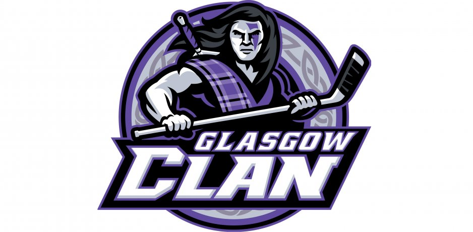 Introducing the Glasgow Clan