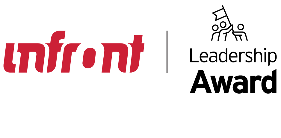Infront to partner with E.H.C. – New leadership award introduced