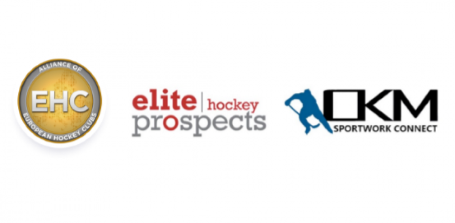 EHC partners with CKM SportWork Connect